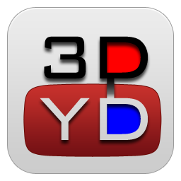 3D Youtube Downloader 1.19 Crack + Latest Version