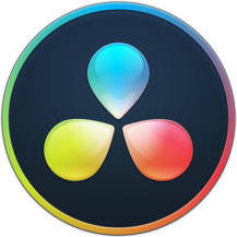 Davinci Resolve 16 Activation Key + Crack Free Download