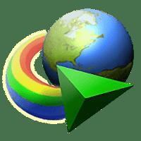 IDM 6.36 Crack Build 1+ Serial Number Complete Version