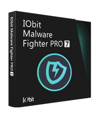 IObit Malware Fighter PRO 7.5.0 License Key + Patch Updated