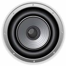 Letasoft Sound Booster 1.11.0.514 Product Key List + Keygen Latest 2020