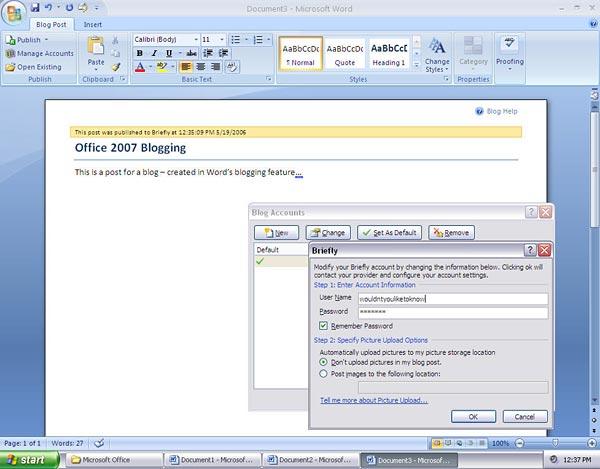 Microsoft Office 2007 Product Keys Latest Full Version