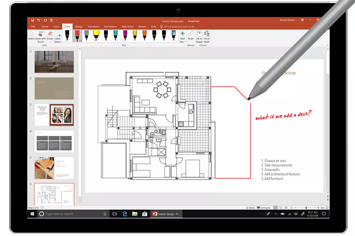 Microsoft Office 2019365 + Product Key Latest