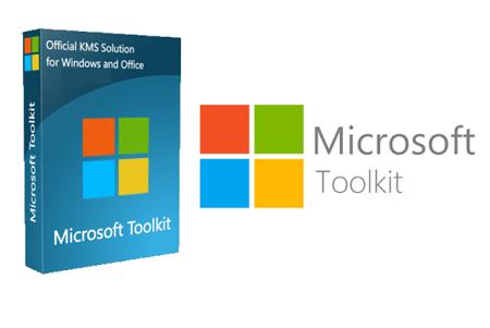 Microsoft Toolkit 2.6.7 Activator Windows & MS Office Full Version