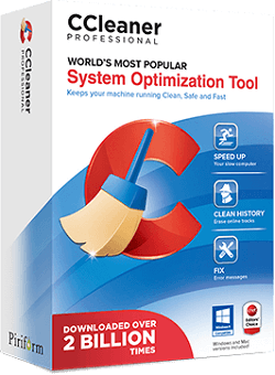 CCleaner Professional Key 5.80.8743 With Crack Full Version Free Download